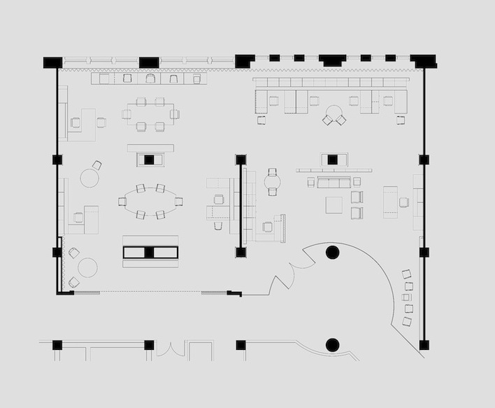 showroom design plan joy studio design gallery best design